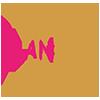 plan b logo 100
